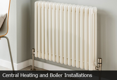 Central-Heating-and-Boiler-Installations-v2.jpg
