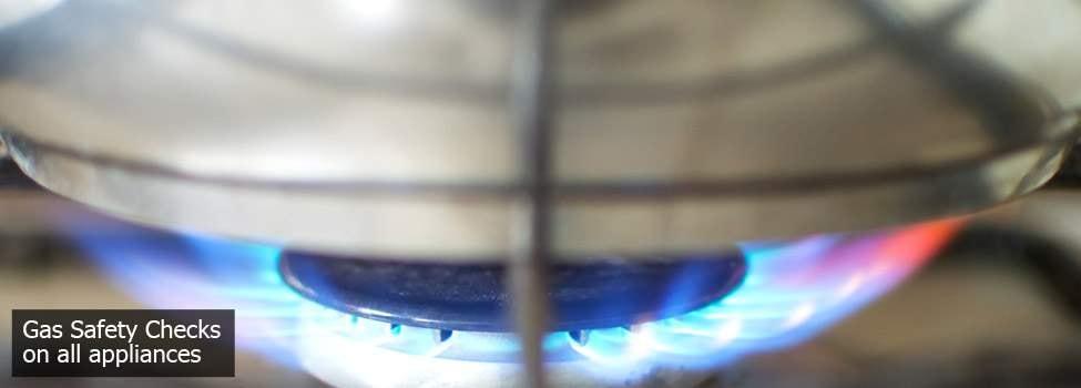 cambridge plumbing and heating