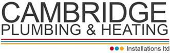 cambridge plumbing and heating